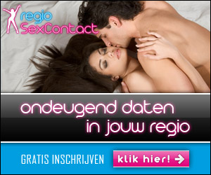 regiosexcontact.nl
