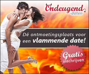 ondeugend-daten.nl