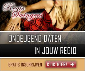 regioswingers.nl