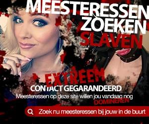 Extreem.nl